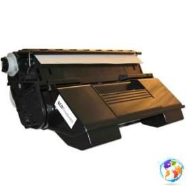 Xerox 4500 Xerox 113R00657 Umplere Xerox Phaser 4500N