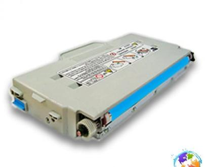 Brother HL 2700 Brother TN04C Umplere Brother MFC 9420n