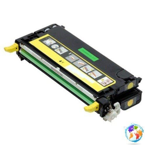 Dell F935N Yellow Umplere Dell 2145cn