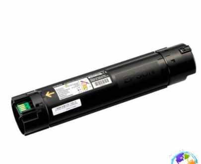 Epson S050198 Black Umplere Epson AcuLaser C9100PS
