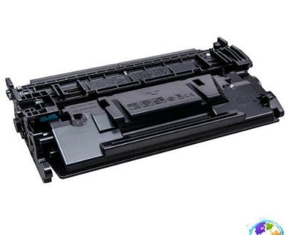 HP CF228X / HP 28X Umplere HP LaserJet Pro M403d