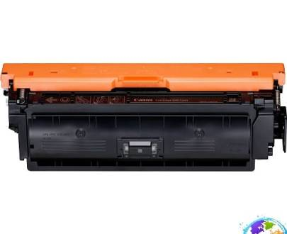 Canon CRG 040 Cyan Umplere Canon ISensys LBP 710C SERIES