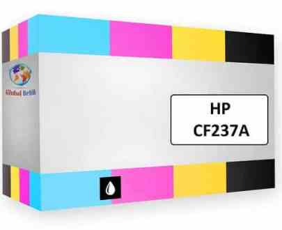 Cartus Compatibil HP CF237A 37A - HP Laserjet ENTERPRISE MFP M633