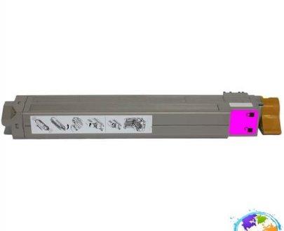 Xerox 106R01151 Magenta Umplere Xerox Phaser 7400 DXF