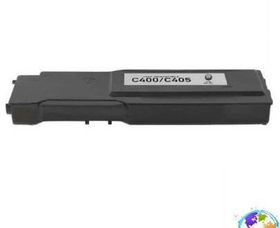 Xerox 106R03532 Black Umplere Xerox VersaLink C400d