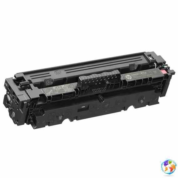 Reincarcare HP W2033A