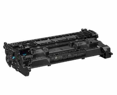 Reincarcare HP CF259A