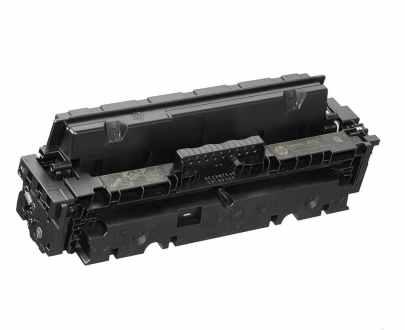 Reincarcare HP W2030X