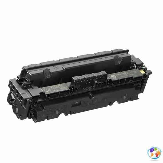 Reincarcare HP W2032X