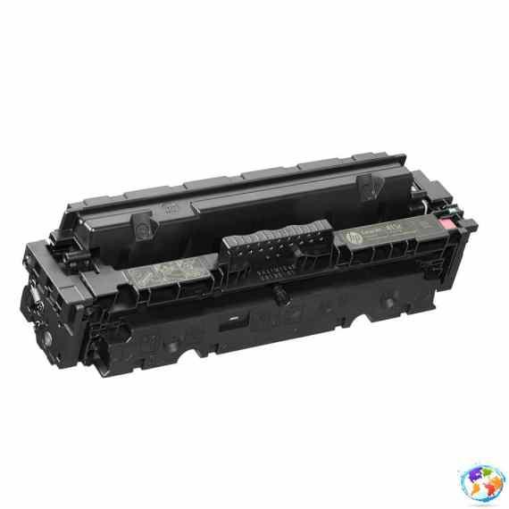 Reincarcare HP W2033X