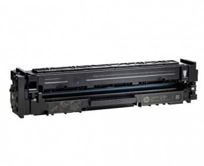 HP W2410A Black