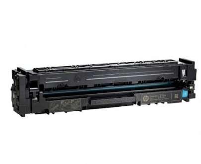 HP W2411A Cyan