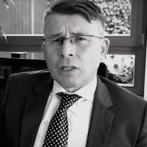 Podcast Reiner Wein Gast Gerhard Mangott