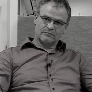 Reiner Wein Gast Michael Winkler
