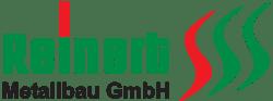 Reinert Metallbau GmbH