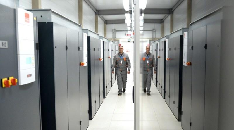 Rusia Berencana Memisahkan Diri Dari Internet Global Yang Dikuasai AS