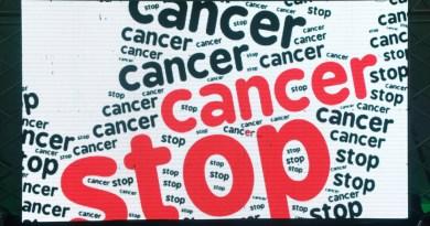 WHO: Berada Di Urutan Pertama Kanker Payudara Kalahkan Kanker Paru-paru Sebagai Varian Penyakit Paling Umum Di Dunia