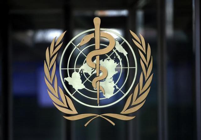 Baru 1 persen Warga Timur Tengah Menerima Suntikan Pertama Vaksin Covid