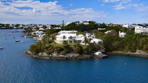Bermuda to attract M&A and start-up activity in 2018 ...