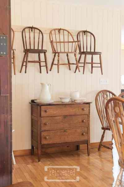 Five Easy Tips for Winter Home Decor