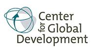 Center-for-Global-Development