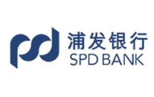 SPD-Bank