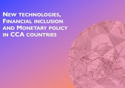 CCA/IMF