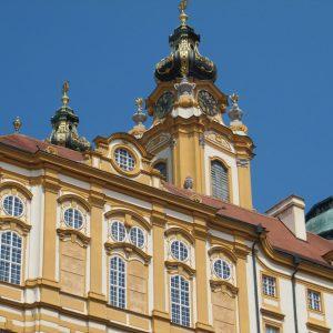 Fietsvakantie Donau Passau-Wenen familie 7 dagen