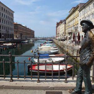 Venetië Porec 8 dagen