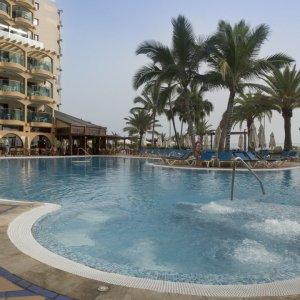 Hotel Bull Dorado Beach & Spa