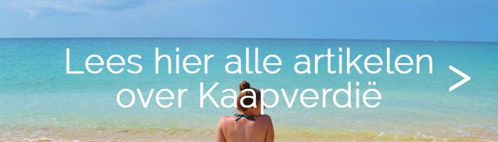 Blogposts Kaapverdie