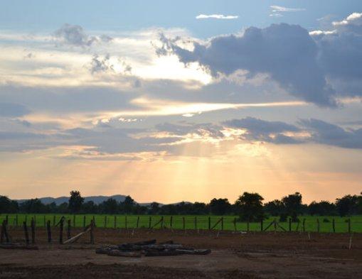 praktische informatie over Cambodja