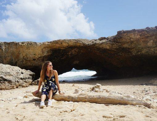 Informatie Aruba