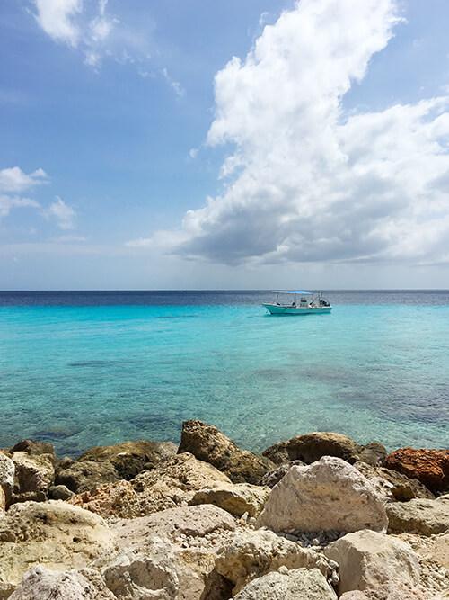 Wat te doen op Curacao: Karakter