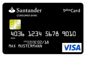 Geld abheben Peru - Santander