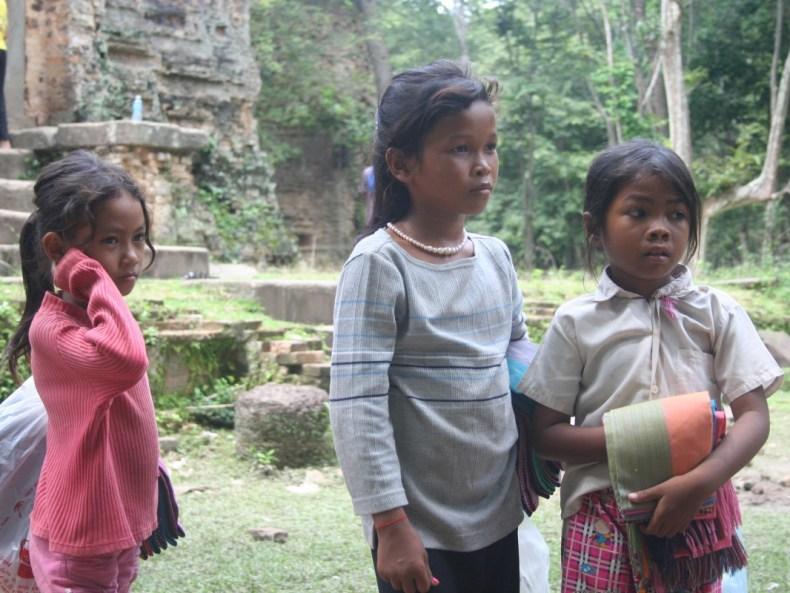 I Heart Cambodia