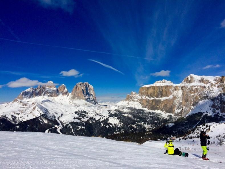 Plädoyer für den skifreien Skitag