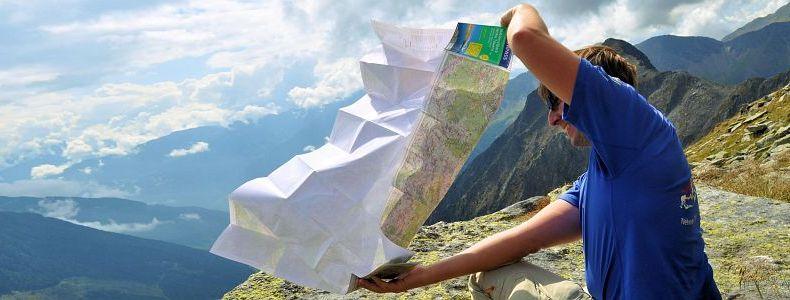 Die 36 besten Reise-Tipps