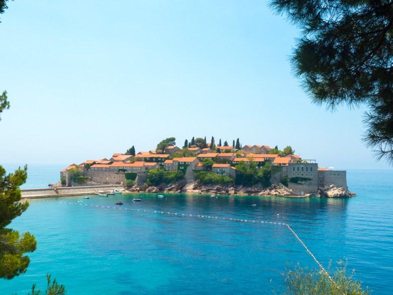 Mediterrane Träume