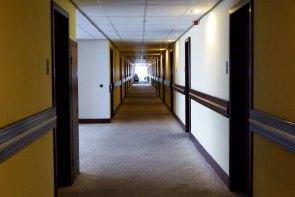 096---Fluransicht,-6.-Etage