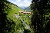 bergwaldprojekt-schweiz-val-medel - 10