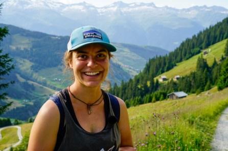 bergwaldprojekt-schweiz-val-medel - 9