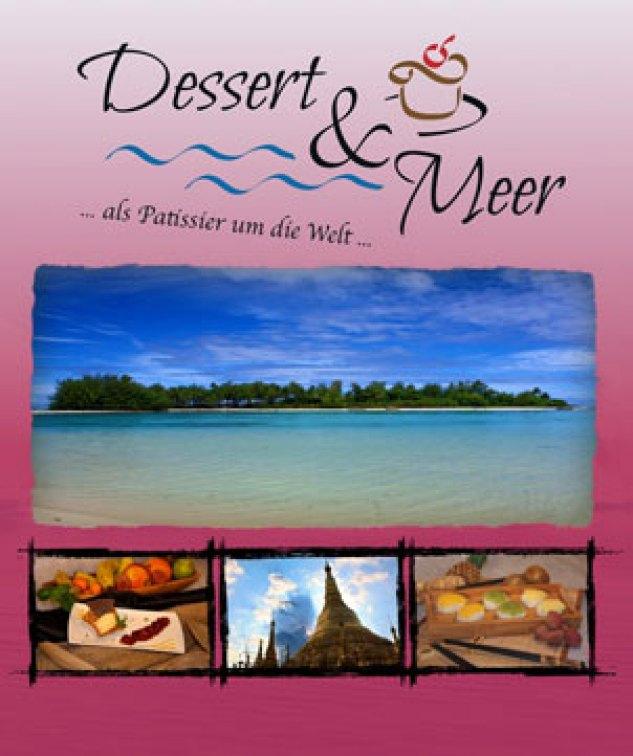 dessert-meer