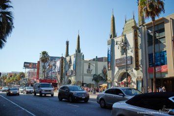 Los-Angeles-2015-8
