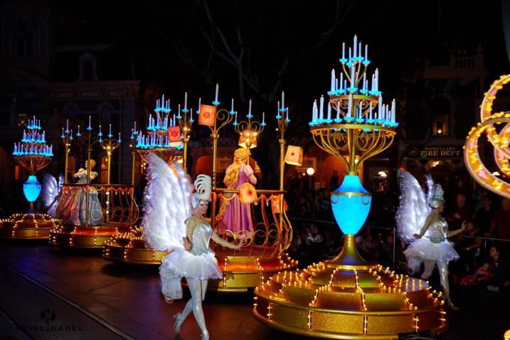 Disneyland Anaheim 19