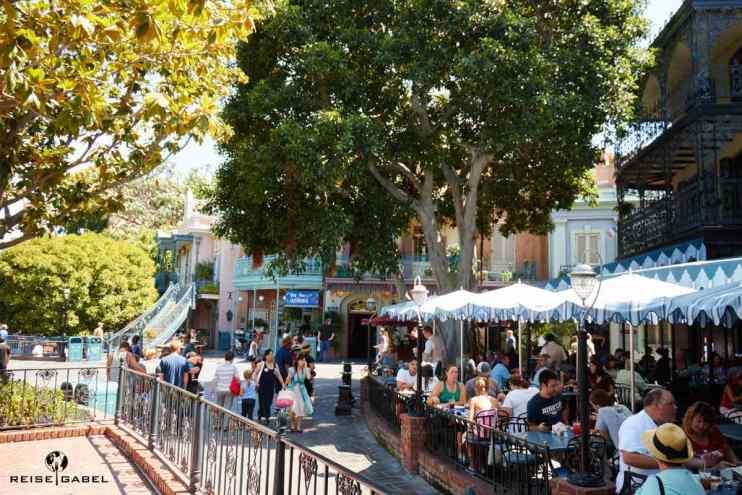Disneyland Anaheim 4