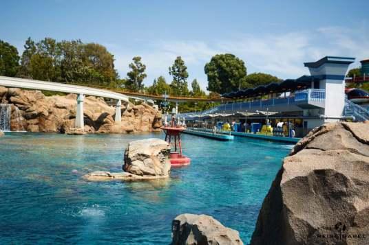 Disneyland Anaheim 8