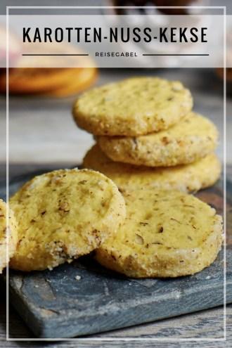 karotten-nuss-kekse-1