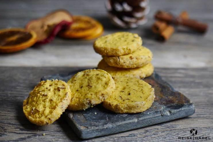 karotten-nuss-kekse-2