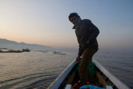 inle-see3